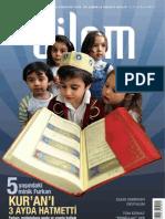 2006.06.24.pdf