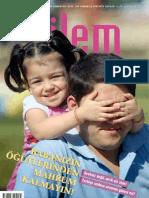 2006.06.17.pdf