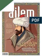 2006.05.27.pdf
