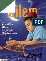2006.07.01.pdf