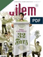 2006.07.22.pdf