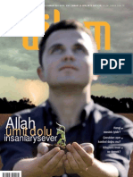 2006.08.05.pdf