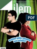 2006.08.12.pdf