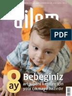 2006.08.26.pdf