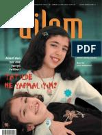 2006.01.07.pdf
