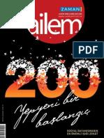 2006.10.06.pdf