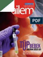2006.11.17.pdf