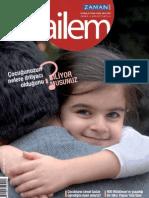 2006.12.08.pdf