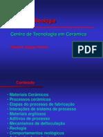 EMC-5741 - Reologia 1