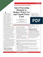 DairyWastewater - Copy.pdf