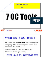 7qctoolstrainingmaterial1-120925054558-phpapp02