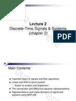 lec2_SignalSystem