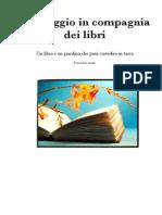 Un viaggio in compagnia dei libri.pdf