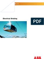 Abb Technical Guide 8 - Electrical Braking