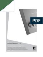Manual Microtop Gama Completa 2012