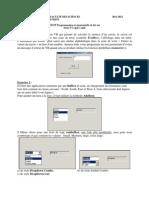 Serie1 11 12.pdf