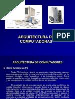 D1_ARQUITECTURA_PC1