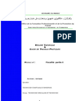 m14 Fiscalite Partie II Tce