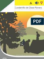 4 Cuadernillo PIONERO