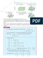 Pages From New Math Book_Part2-21