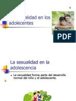 La Sexualidad en La Adolescenciapower Point 1196696429266724 5