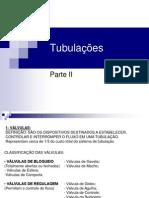 Tubulacoes II