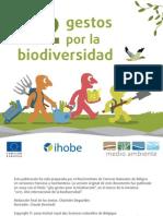 52  gestos por la biodiversidad.pdf