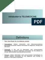 Telemedicine.ppt