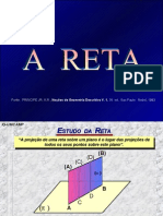 29246822 Estudo Das Retas