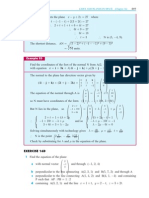 Copy of Pages From New Math Book_Part2