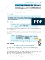 Copy of Pages From New Math Book_Part2-9