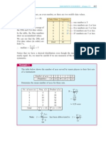 Copy of Pages From New Math Book_Part2-12