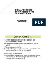 EM2 Méthode de diagnostic [Mode de compatibilité]