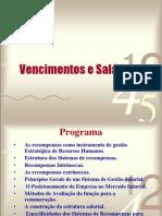 vencimentos_e_salarios.ppt