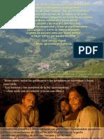 Cuaresma 4 C Descubrir El Amor Del Padre 10-3-13