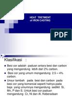 Het Treatment Cast Iron2