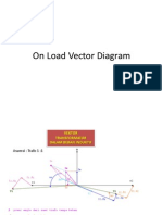 On Load Vector Diagram 2013 (1)