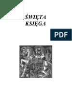 swieta_ksiega