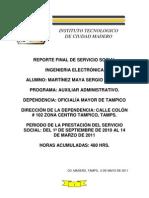 SS-F2. 679-10.pdf