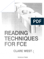 Reading Techniques FCE.pdf
