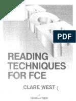 Reading Techniques FCE.pdf