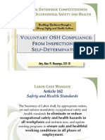 04_Voluntary OSH Compliance - RD Macaraya (FINAL) [Compatibility Mode]