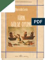 Nureddin_Sevin_-_Turk_Golge_Oyunu.pdf