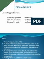 Eustakia Pena (1108012045), Jhon Radamuri (1108012049), & Selvi Nahak (1108012048)
