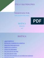 labioticaysusprincipios-120225180045-phpapp02