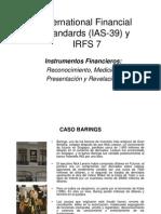 Instrumentos Financieros Derivados - Armando Villacorta