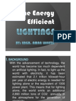 03_energy Efficient Lighting
