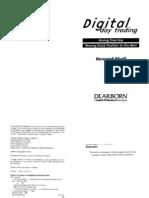 Abell, Howard - Digital Day Trading (Innergame Partners, 1999)