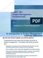 PMGT401-01 Introduction to Project Management.pdf