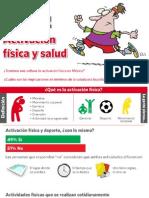 Centro de Opinión Pública UVM - Infografía Estudio Activación Física y Salud.pdf